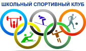Школьный спортивный клуб «Лицей № 11»