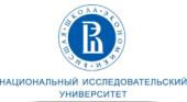 Национальный исследовательский университет